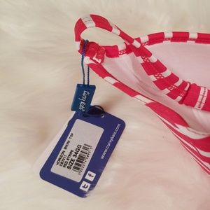 curvy kate Swim - Curvy Kate Horizon Bikini Top